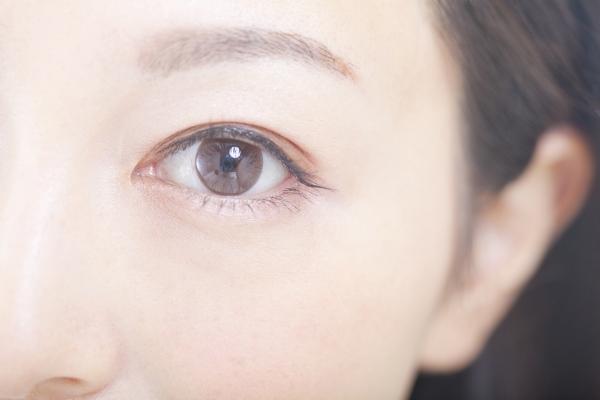 美容外科(第三木曜)